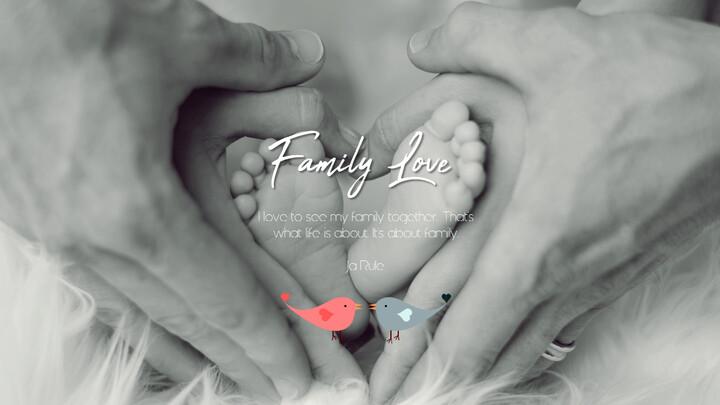 가족 사랑_02