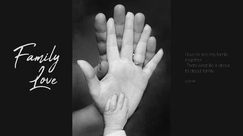 가족 사랑_04