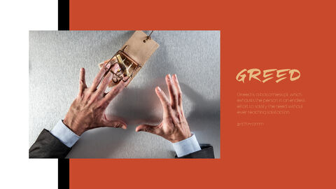 Greed_03