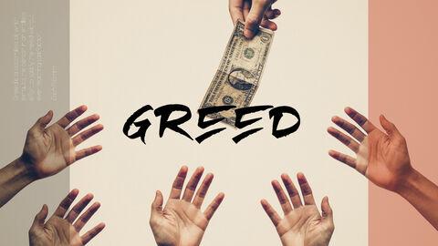 Greed_04