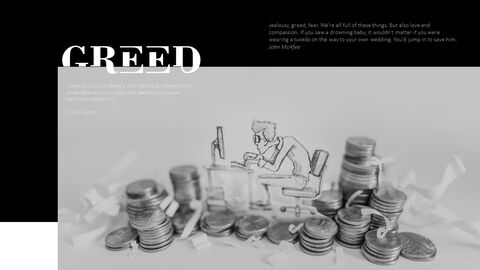 Greed_05