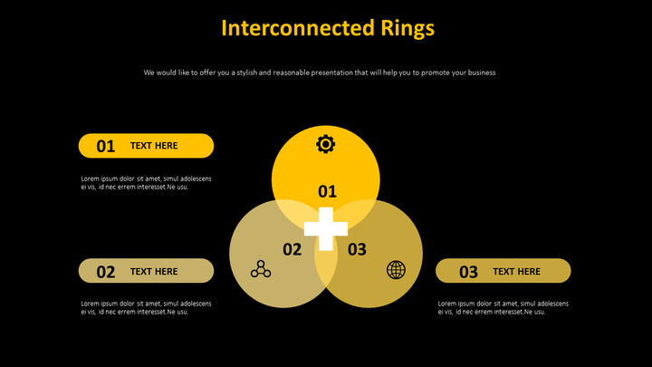 Interconnected Rings Diagram_02