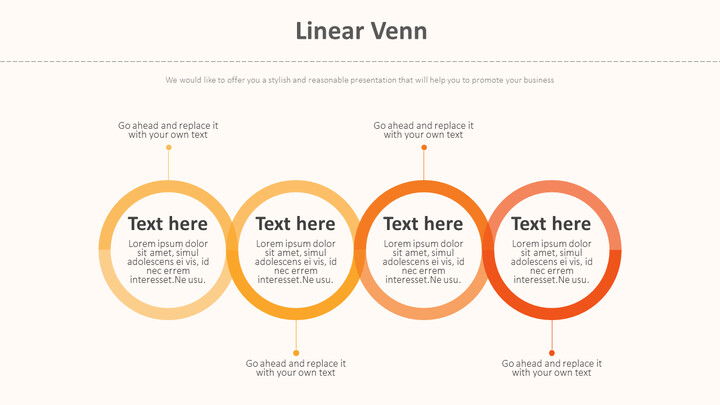 Linear Veen Diagram_01