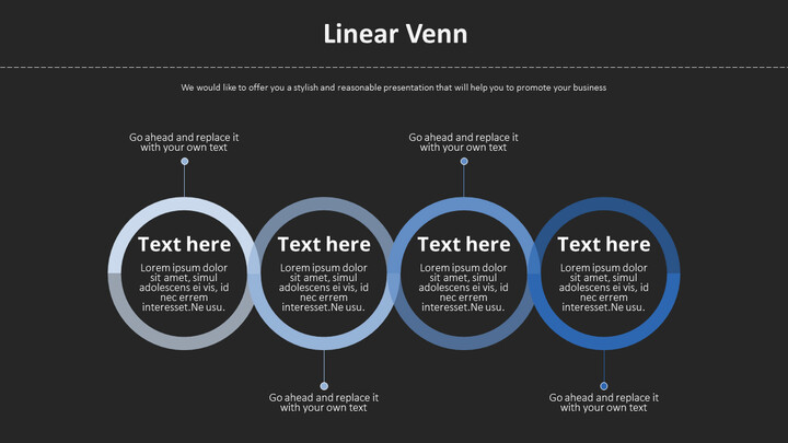 Linear Veen Diagram_02