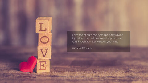 LOVE_05
