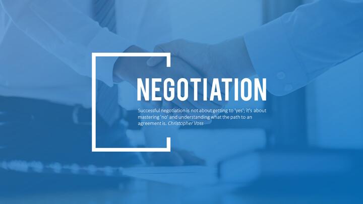 Negotiation_01