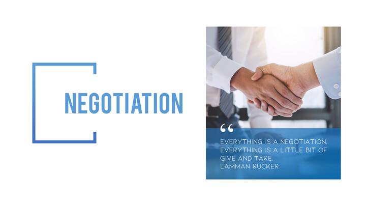 Negotiation_02