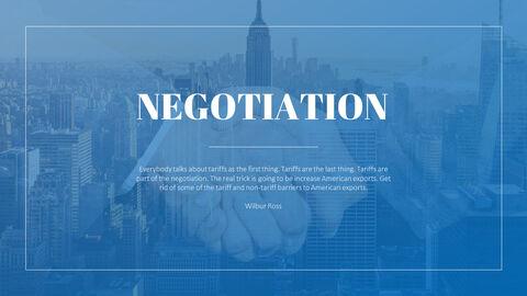 Negotiation_03