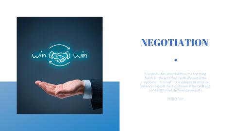 Negotiation_04