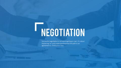 Negotiation_05