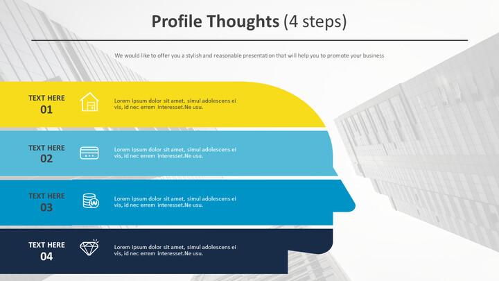프로필 생각 다이어그램 (4 단계)_01