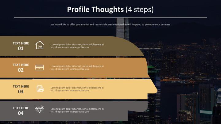 프로필 생각 다이어그램 (4 단계)_02