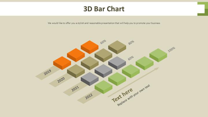 3D 바 차트 다이어그램_02