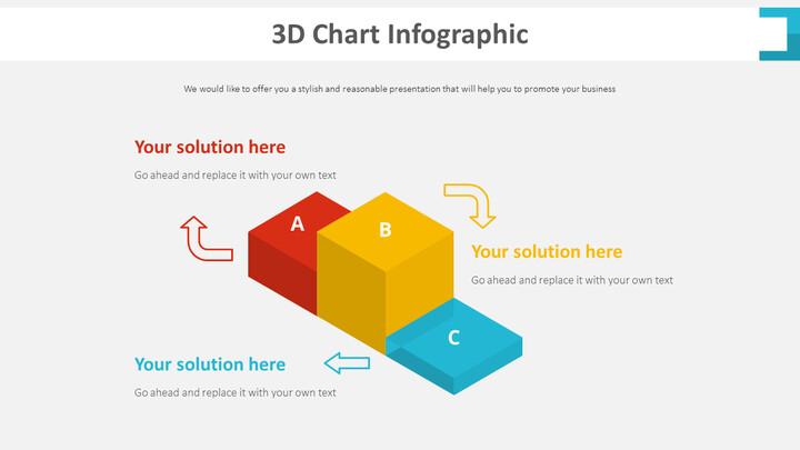 3D 인포 그래픽 다이어그램_01