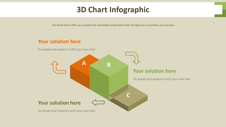 3D 인포 그래픽 다이어그램_02