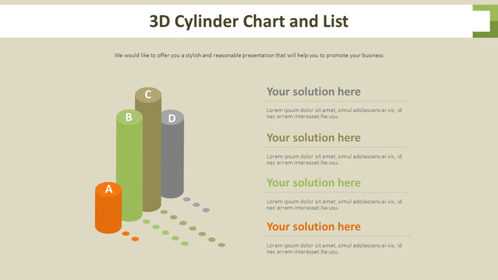 3D 실린더 및 목록 다이어그램_02