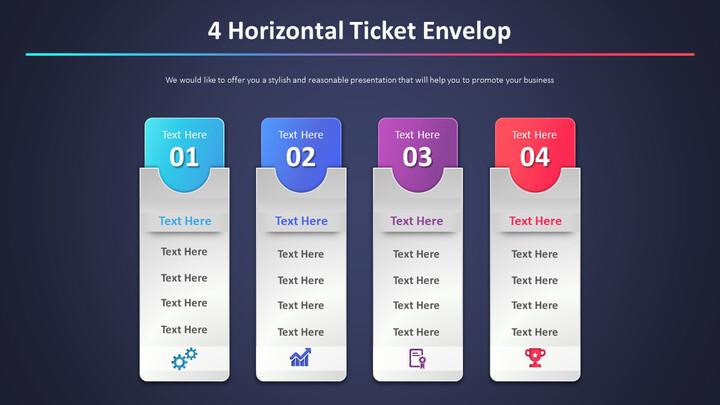 4 가로 티켓 봉투 다이어그램_02