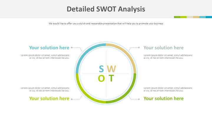 Detailed SWOT Analysis Diagram_01