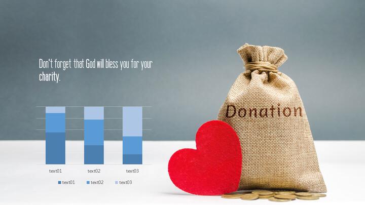 Donation_01