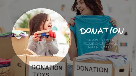 Donation_03