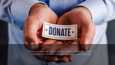 Donation_05