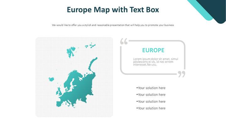 텍스트 상자가있는 유럽지도 다이어그램_01