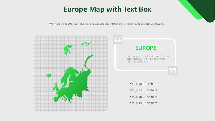 텍스트 상자가있는 유럽지도 다이어그램_02