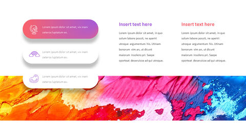 Happy Holi PowerPoint Presentation Templates_03