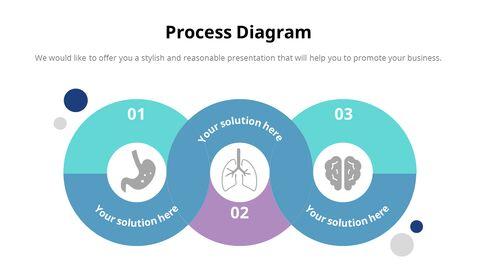 건강 의료 슬라이드 프레젠테이션_04