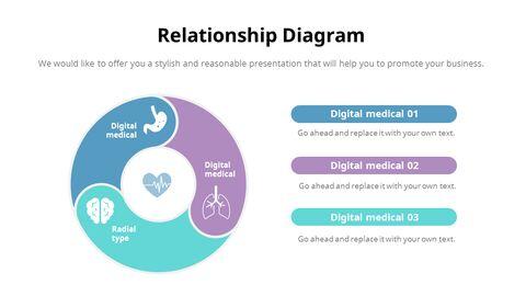 건강 의료 슬라이드 프레젠테이션_11