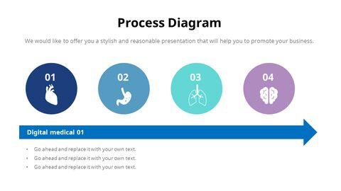 건강 의료 슬라이드 프레젠테이션_13