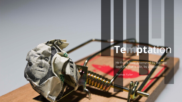 Temptation_02