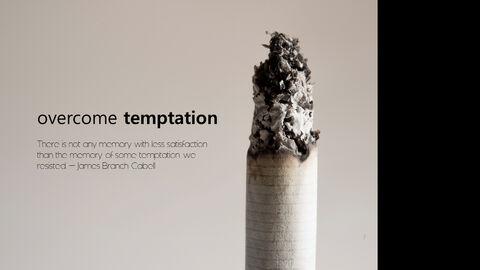 Temptation_04