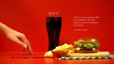 Temptation_05