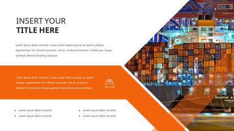 Trading Company Powerpoint Presentation_02