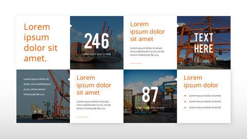 Trading Company Powerpoint Presentation_03