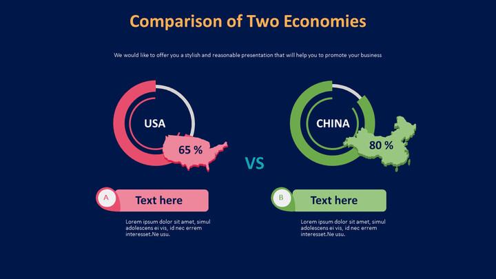 Comparison of Two Economies Diagram_01