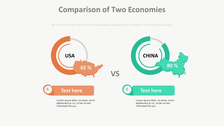 Comparison of Two Economies Diagram_02