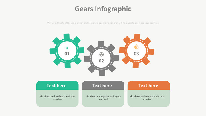 Gears Infographic 다이어그램_02