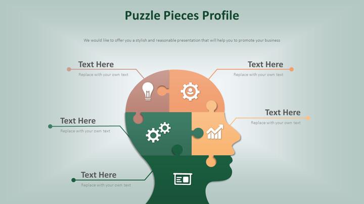 퍼즐 조각 프로필 다이어그램_01