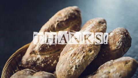 프랑스 빵 편집이 쉬운 PPT 템플릿_09