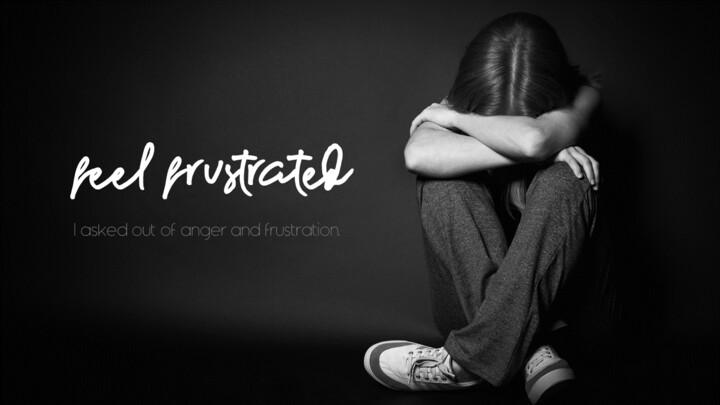 Frustration_01