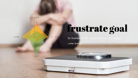 Frustration_05