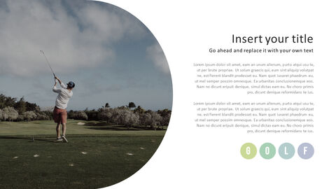 그린 그루브 골프 템플릿 디자인_03