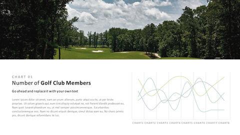 그린 그루브 골프 템플릿 디자인_09