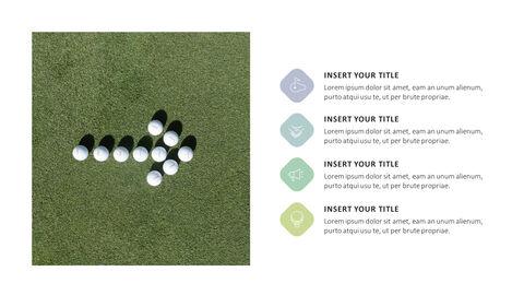 그린 그루브 골프 템플릿 디자인_22