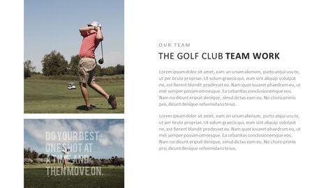 그린 그루브 골프 템플릿 디자인_30