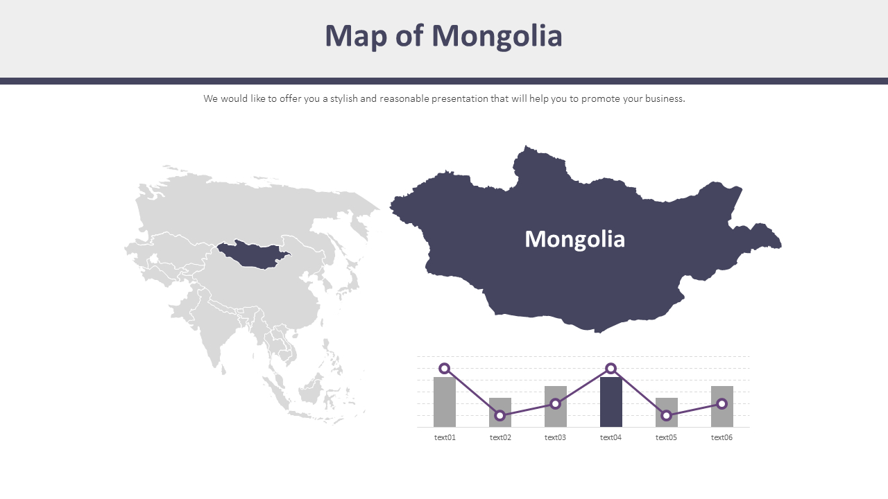 Picture of: Map Of Mongolia Diagram