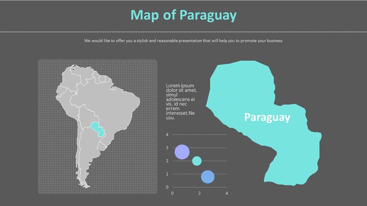파라과이의 지도 다이어그램_02