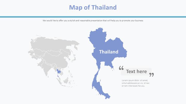 태국 지도 다이어그램_01
